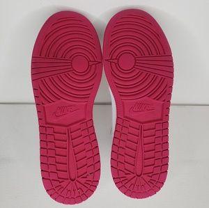 Nike Shoes - Nike Air Jordan 1 Flight Premium